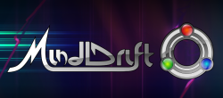 MindDrift Ad